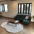 柏の葉:内装フルリノベーション住宅