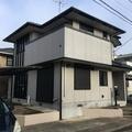 【つくば市稲岡】リノベーション戸建住宅 3LDK+2S(納戸/WIC)