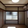 【阿見町】戸建て住宅リノベーション工事レポートbefore after~和室から洋室へ編~