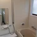 土浦市:浴室リフォーム